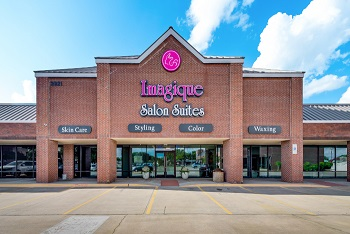 Imagique South Plano Thumbnail